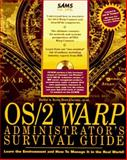 OS/2 Warp Administrator's Survival Guide, Kerr, David and Curran, Bret, 0672307448