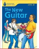 The New Guitar 9781424007448
