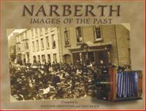 Images of Narberth, Wilson Museum Staff, 185902744X