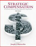 Strategic Compensation 5th Edition