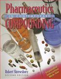 Applied Pharmaceutics in Contemporary Compounding, Shrewsbeury, Robert, 0895827441