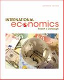 International Economics 16th Edition
