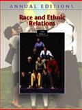 Race and Ethnic Relations, Kromkowski, John, 0073397458