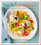 Herbivoracious, Michael Natkin, 1558327452