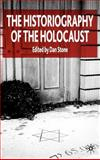 Historiography of the Holocaust, , 033399745X