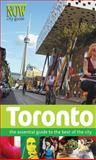 Toronto, Now Magazine Staff, 1550227459