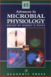 Advances in Microbial Physiology, , 012027745X