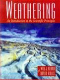 Weathering 9780340677452