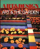 Art and the Garden : Travels in the Contemporary Mindscape, Profile No. 57, De Charmant, Anne, 0471977454
