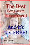 The Best Long-Term Investment, Law Steeple, 1492117455