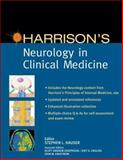 Harrison's Neurology in Clinical Medicine, C.S. Wallace, 0071457453