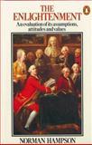 The Enlightenment, Norman Hampson, 0140137459