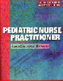 Pediatric Nurse Practitioner Certification Review, Zerwekh, JoAnn and Claborn, Jo Carol, 0721677452