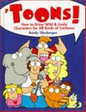 Toons, Randy Glasbergen, 0891347453