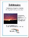 Telehospice 9780965767453