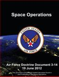 Space Operations, United States Air Force, 1484807456