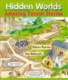 Hidden Worlds, Debora Pearson, 1550377450