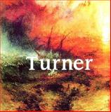 Turner, Confidential Concepts Staff, 1840137452