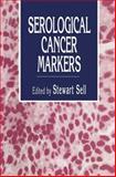 Serological Cancer Markers, , 1461267455