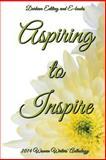 Aspiring to Inspire, Durham Editing and E-books, 1497387450