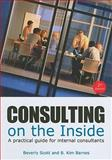 Consulting on the Inside, 2nd Edition 2nd Edition