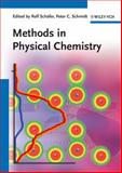 Methods in Physical Chemistry, , 3527327452
