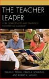 The Teacher Leader