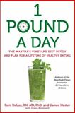 1 Pound a Day, Roni DeLuz and James Hester, 1476727457