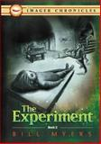 The Experiment, Bill Myers, 1400307457