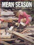 Mean Season, Palm Beach Post, 1563527456
