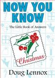 Now You Know Christmas, Doug Lennox, 155002745X