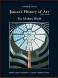 Janson's History of Art Portable Edition Book 4, Davies, Penelope J. E. and Hofrichter, Frima F., 0205697453