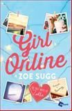 Girl Online, Zoe Sugg, 1476797455