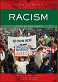 Racism, Clive Gifford, 155285745X