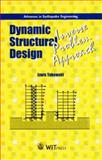 Dynamic Structural Design : Inverse Problem Approach, Takewaki, Izuru, 1853127450