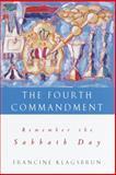 The Fourth Commandment, Francine Klagsbrun, 0609607456