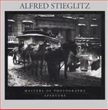 Alfred Stieglitz, Alfred Stieglitz, 0893817457