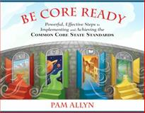 Be Core Ready