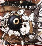 Lee Bontecou 9780300137460
