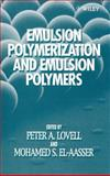 Emulsion Polymerization and Emulsion Polymers, , 0471967467