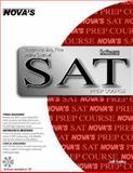 SAT Prep Course, Jeff J. Kolby, 1889057460