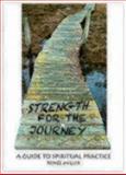 Strength for the Journey, Renee Miller, 0819227463