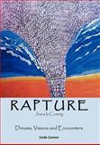 Rapture - Jesus Is Coming, Linda Cannon, 1467067466