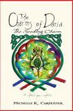 The Charms of Daria, Michelle Carpenter, 1477657460