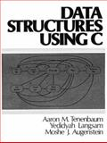 Data Structures Using C, Tenenbaum, Aaron M. and Langsam, Yedidyah, 0131997467