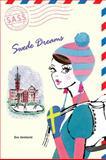 Swede Dreams, Eva Apelqvist, 0142407461