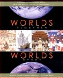Worlds Together, Worlds Apart Vol. 2 : A History of the World from the Beginnings of Humankind to the Present, Tignor, Robert, 0393977463