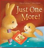 Just One More!, Tracey Corderoy, 1561487465