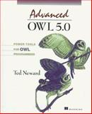 Advanced OWL 5.0 : Power Tools for OWL Programmers, Neward, Ted, 1884777465