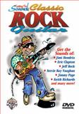 Classic Rock Guitar, Don Mock, 0757907466